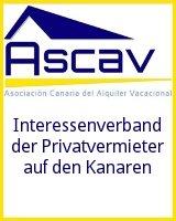 ASCAV